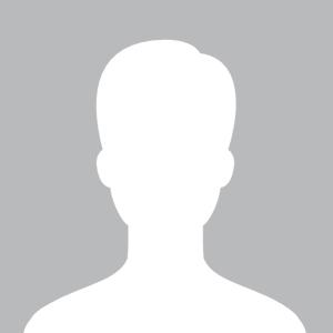 Profile photo of Giulia