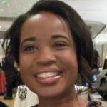 Profile photo of Corinne